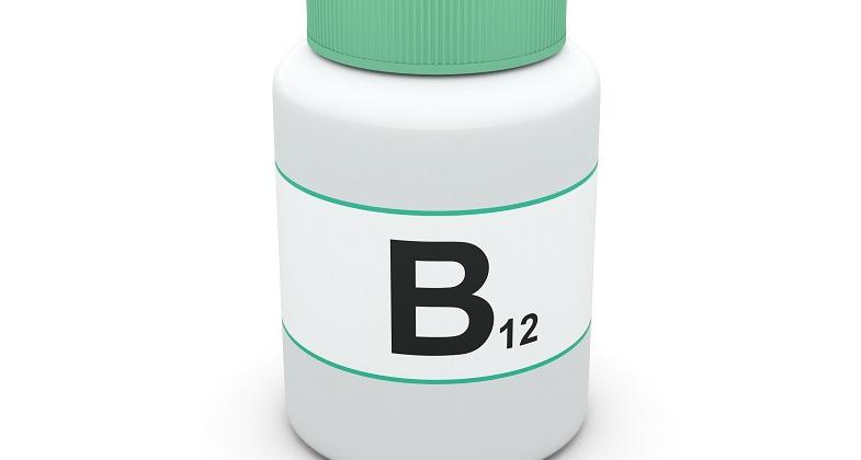 b12-kilder-mat-makrell-sild-egg-melk-rilskudd-vegansk
