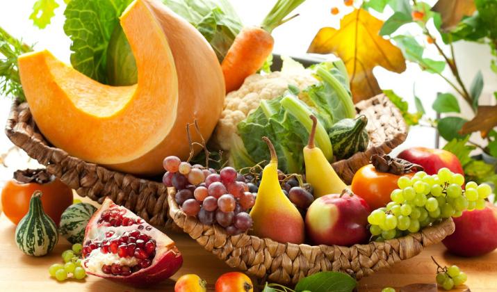 hva er te plantebasert kosthold