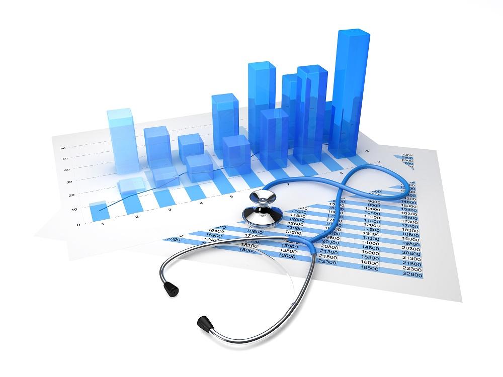 Bedre helse med riktig kosthold - les hva forskningen sier