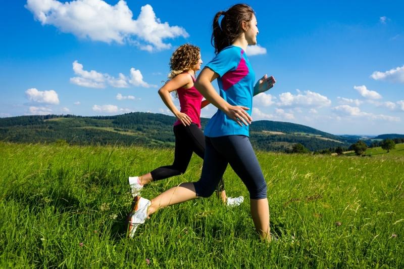 Plantebasert kosthold-næringsrikt og kan redusere oksidativt stress-rening