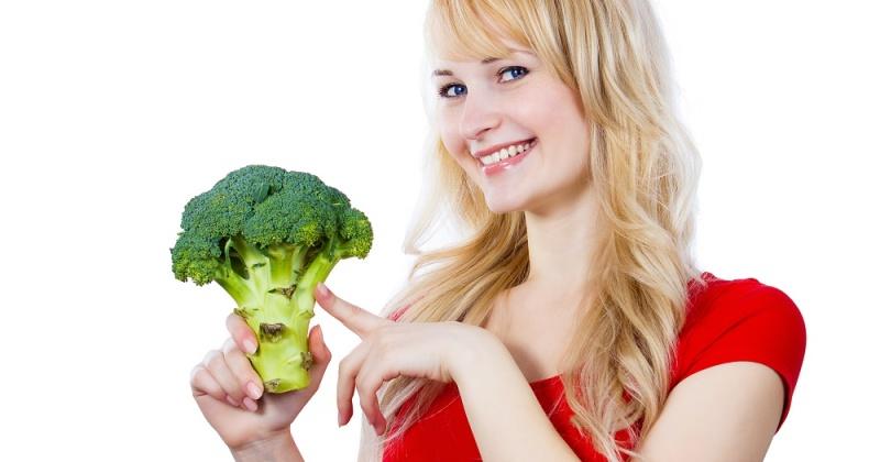 nordmenn må kutte ned på kjøtt og spise mer plantekost - null risiko for proteinmangel