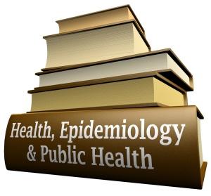 Enkeltstudier, studiesamenfatninger og konklusjoner til flere fagpaneler brukes som kilder her