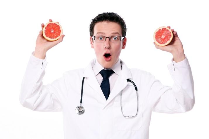 Plantebaserte dietter-treningivt stress