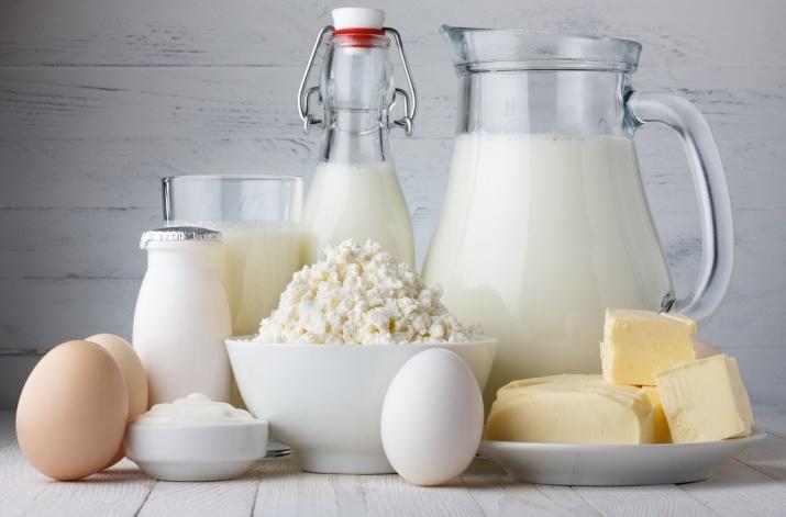 Er melk (kumelk) den eneste og den sunneste kilden til kalsium?