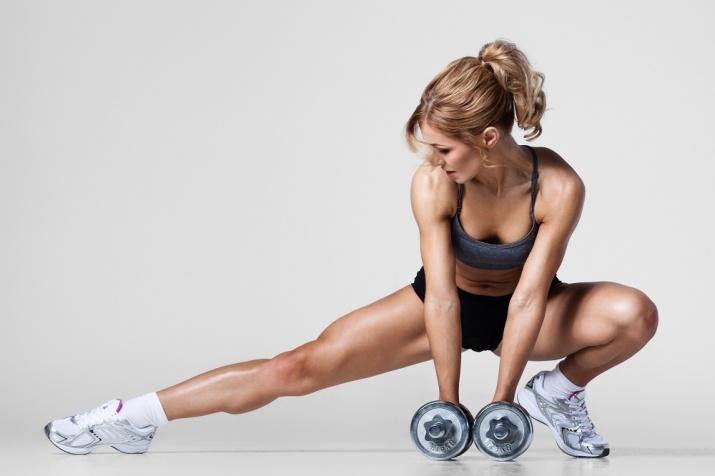Plantebasert kosthold er også bra for muskler