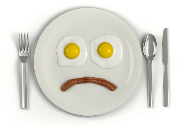 Lavkarbokosthold øker risiko for å dø for tidlig etter gjennomgått hejrteinfarkt