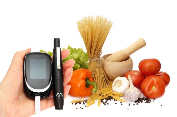 Plantebasert kosthold er sunt ved diabetes