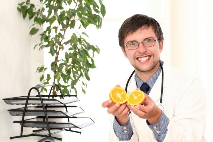 Plantebasert kosthold reduserer risiko for kreft i tykktarm og endetarm