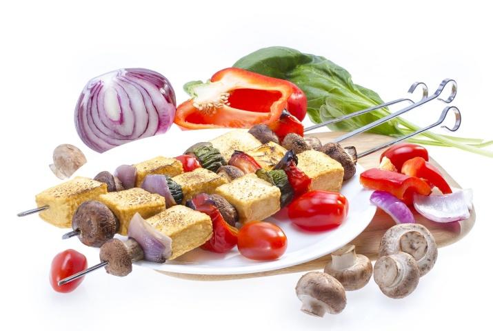 Vegetarisk-plantebaserte-kostholdstyper kan redusere-risikoen-tykktarmskreft,