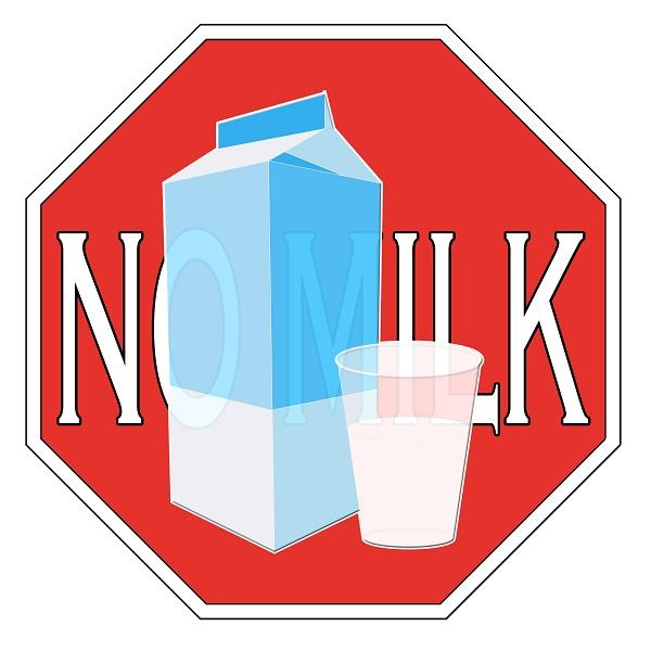 melk-meieriprodukter-øker-risiko-prostatakreft