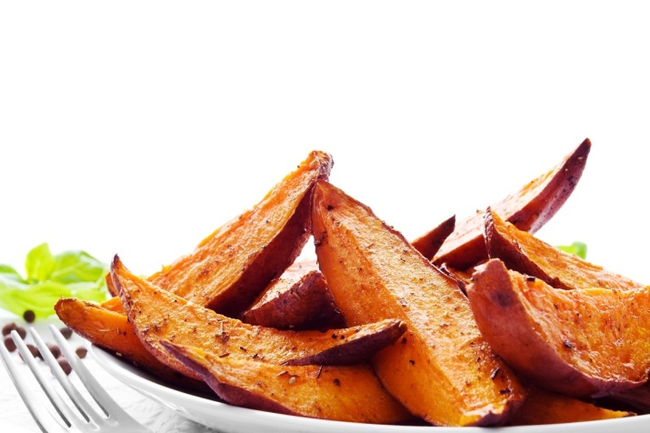 Karbohydrater unnere enn fett ved diabetes