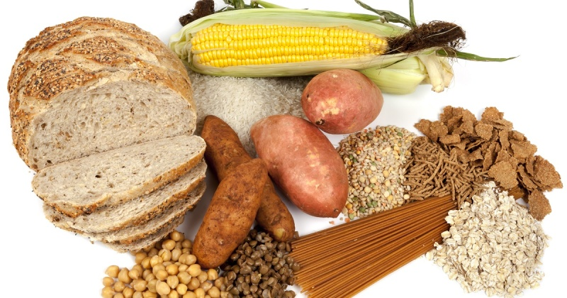 karbohydrater-glykemisk indeks-belastning