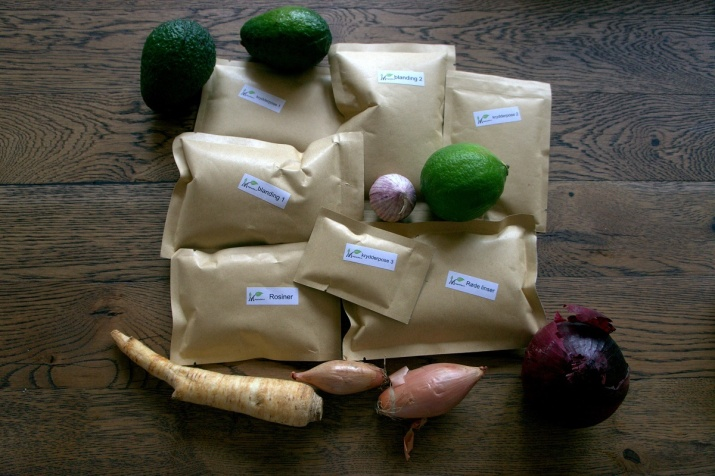 krydderposer-avokado-lime-løker