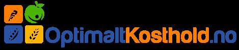 optimalt-kosthold-logo-1