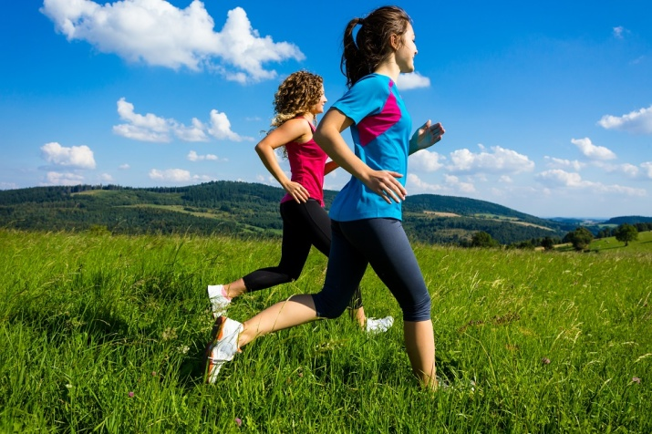 Verken kjøtt, egg, meieriprodukter eller fisk er nødvendig for å oppnå gode treningsresultater.