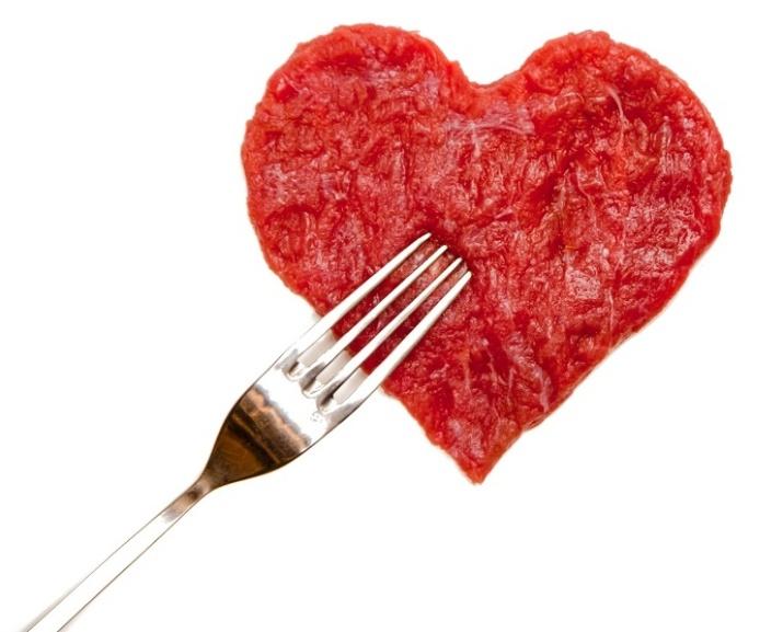 rødt-kjøtt-tidlig-død