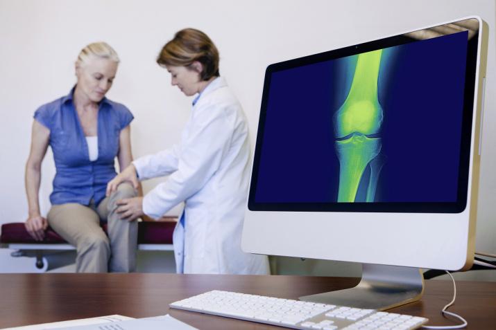 Kosthold mot leddgikt revmatoid artritt