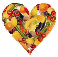 Nasjonal faglig retningslinje for forebygging av hjerte- og karsykdom 2017